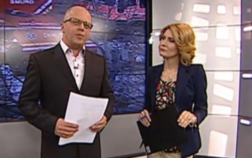 Ediţie specială Antena3. Vezi cele mai importante momente din timpul dezbaterii moţiunii de cenzură