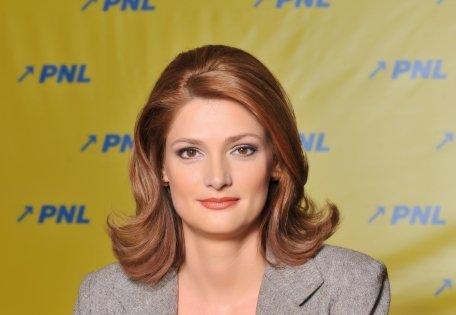 Europarlamentar PNL cere reacţii de la UE pentru mesajele antiromâneşti de ziua maghiarilor