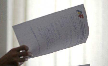 Guvernul a aprobat noi norme de verificare a averilor mari