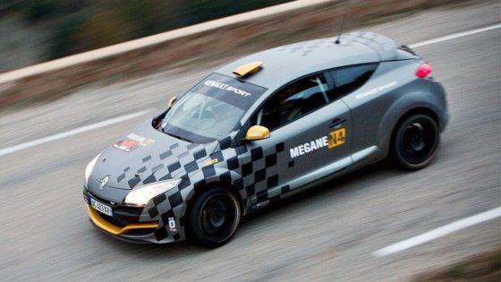 Renaultsport va deveni producător auto independent