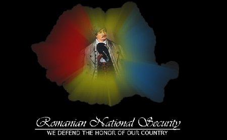 Hackerii români au spart site-urile publicaţiilor ungureşti: Poporul român nu mai întoarce celălalt obraz