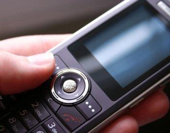 AT&T - lider de telefonie mobilă în SUA, după ce a cumpărat o divizie a Deutsche Telekom