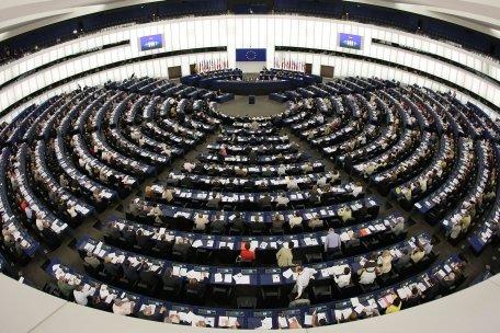 Parlamentul European, paradisul politicienilor. Vezi aici cât primeşte demnitarul lunar