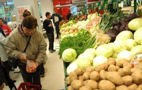 E-urile din produsele alimentare, ascunse la vedere. Dacă nu ştii chimie, nu ştii ce mănânci