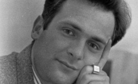 Fostul preşedinte ucrainean Leonid Kuchma, cercetat pentru uciderea jurnalistului Georgy Gongadze