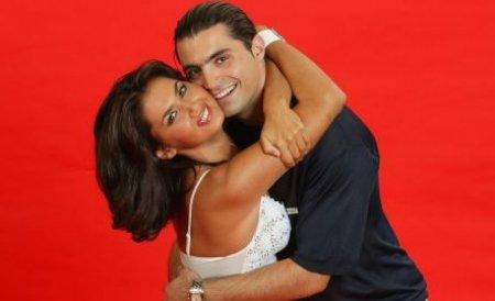 Pepe şi Oana Zăvoranu s-au trezit că li s-au blocat conturile bancare