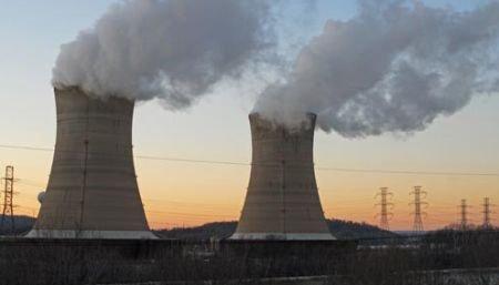 12 reactoare nucleare ar putea fi construite pe o rază de 1.000 km în jurul României