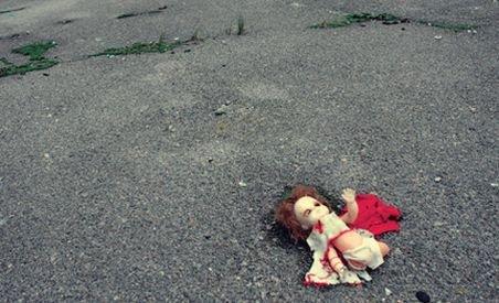 Fetiţă româncă de 13 ani, dispărută de câteva zile în sudul Italiei