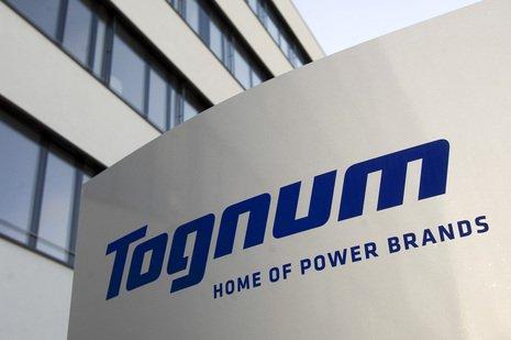 Daimler şi Rolls Royce vor înainta o ofertă de peste 3 miliarde euro pentru Tognum
