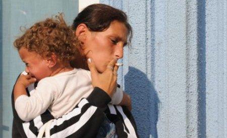 Victorie pentru romii din Caraş Severin. Vor avea localităţi cu nume dublate în limba lor