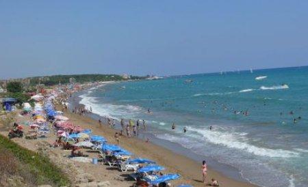 Mii de români petrec vacanţa de Paşte la bulgari. E de două ori mai ieftin decât în România