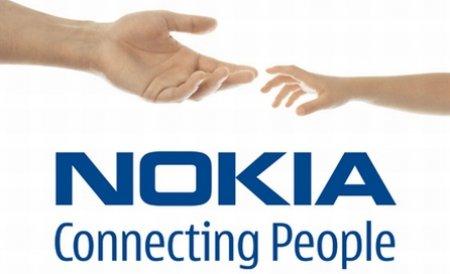 Nokia renunţă la 4.000 de angajaţi din întreaga lume, 120 din România