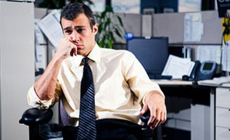Siguranţa angajaţilor, ultima preocupare a companiilor din România