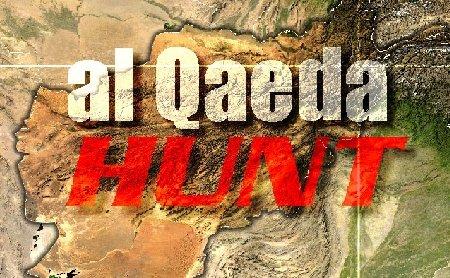 Top 3 al liderilor Al Qaida rămaşi în libertate