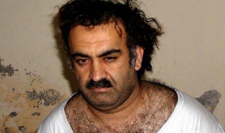 CBS: Osama bin Laden, capturat datorită unor informaţii obţinute în România
