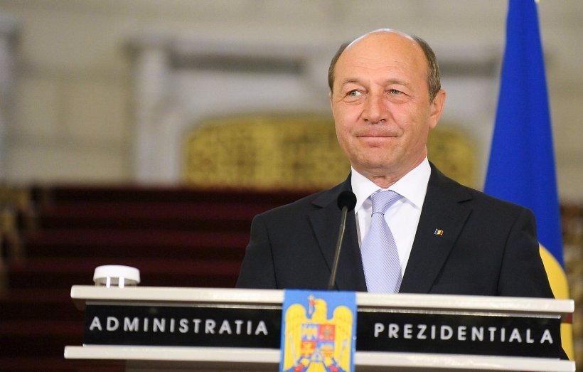 Vezi măsurile de austeritate anunţate de Traian Băsescu în 6 mai 2010