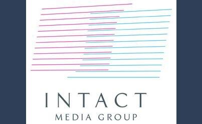 Intact Media Group a decis acţionarea în judecată a domnilor Stelian Negrea şi Florin Ciornei, precum şi a cotidianului Evenimentul Zilei