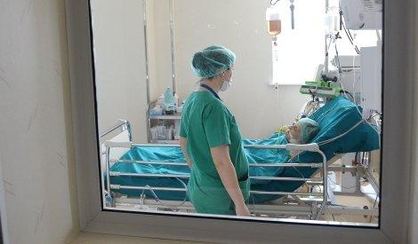 Un român din cinci se tratează în clinici medicale private