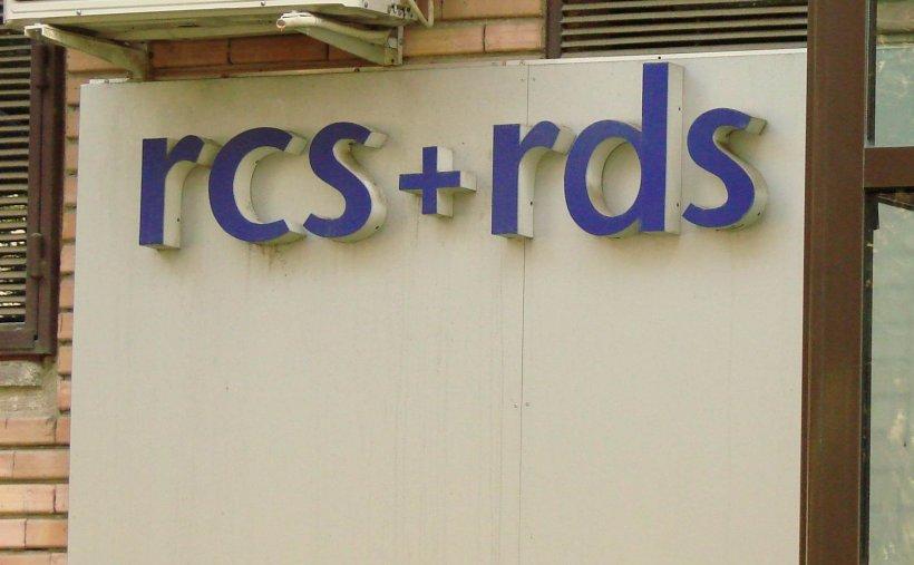 Cehia. Un distribuitor de filme cere daune de milioane companiei RCS&RDS