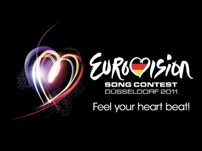 Finala Eurovision 2011 a fost câştigată de Azerbaidjan. România s-a clasat pe locul 17