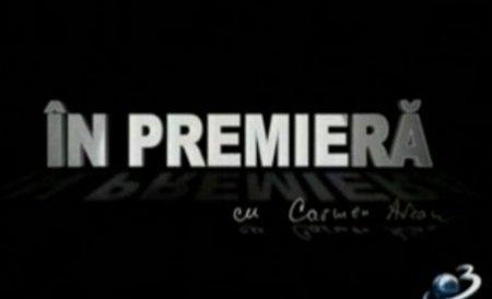 """""""În premieră"""" prezintă, duminică, povestea omului-lup, dar şi istoria satelor ce au acum parcuri moderne şi stadioane FIFA"""