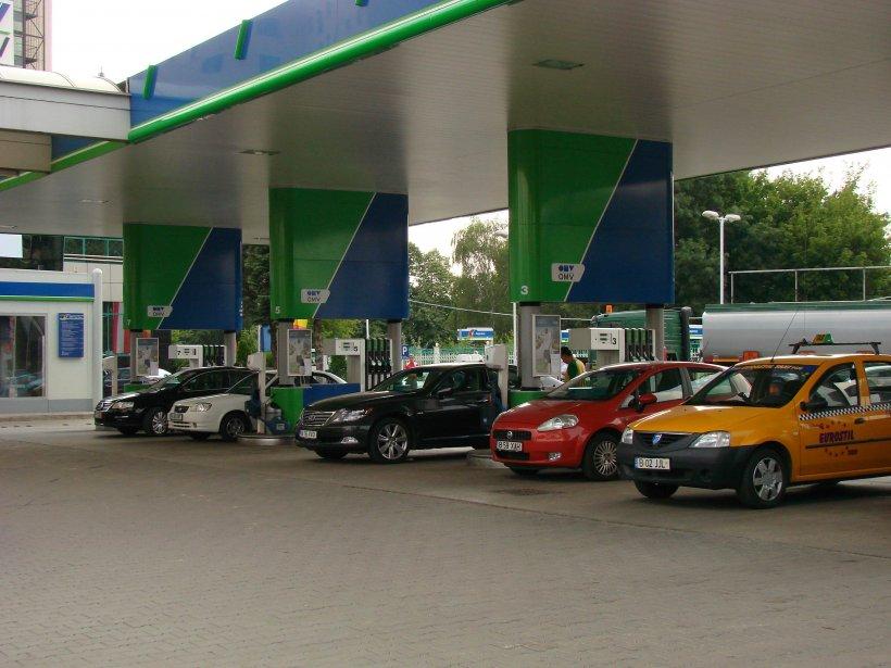 OMV a anunţat o majorare de capital de până la 900 milioane de euro plus o emisiune de bonduri hybrid