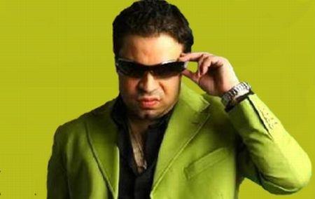Florin Salam, cântăreţ de talie internaţională: Va scoate album cu Bregovici şi Eric Clapton