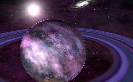 Oamenii de ştiinţă au descoperit o planetă locuibilă, în afara sistemului nostru solar