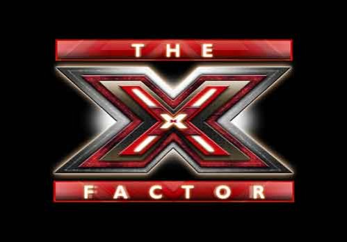 """Caravana """"X Factor"""" ajunge la Constanţa. Vino şi tu la preselecţii!"""