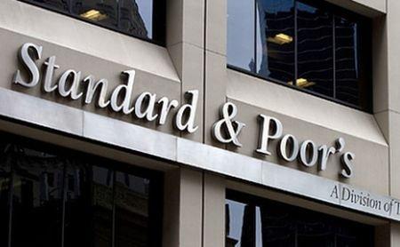 Gafă economică: Ratingul BNR, subevaluat timp de un an din cauza unei erori a Standard & Poor's