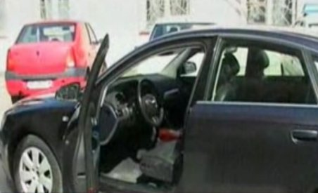 România, singura ţară din Europa în care se înmatriculează maşini furate din străinătate