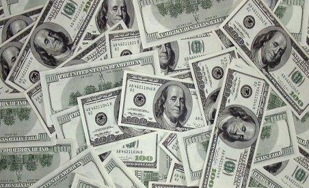 SUA. Un proaspăt milionar primeşte ajutor social pentru săraci