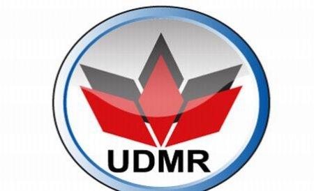 WikiLeaks: UDMR este un partid corupt, misogin şi divizat