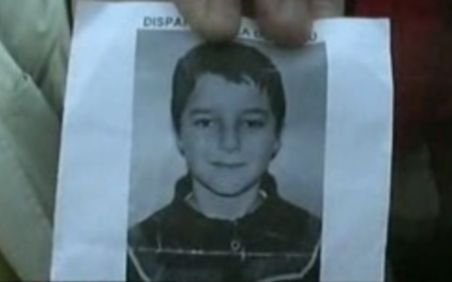 Copilul de 9 ani, dispărut miercuri, a fost găsit înecat în Portul Turistic din Mangalia