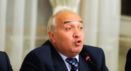Crama secretarului de stat, Adrian Rădulescu, vinde vin fără bon fiscal. Oficialul neagă dovezile