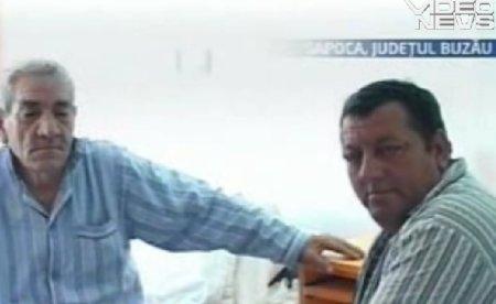 Pacienţii unui spital de neuropsihiatrie din Buzău vor sta câte doi în pat, din cauza tăierii fondurilor