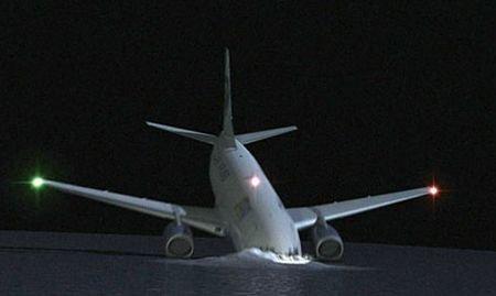 3,5 minute de teroare: Avionul Air France prăbuşit în Atlantic a pierdut 3.000 de metri pe minut
