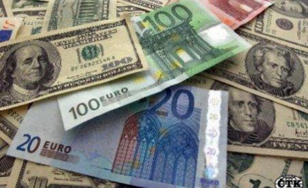 Absolvenţii de Politehnică, printre cei mai bine plătiţi angajaţi. Vezi topul salariilor din România