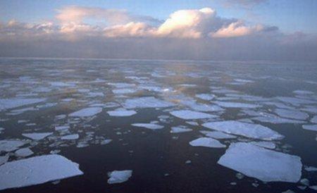 Încălzirea globală ar putea duce la veri cu 50 de grade în România