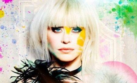 Noul videoclip al Loredanei Groza, produs în varianta 3D