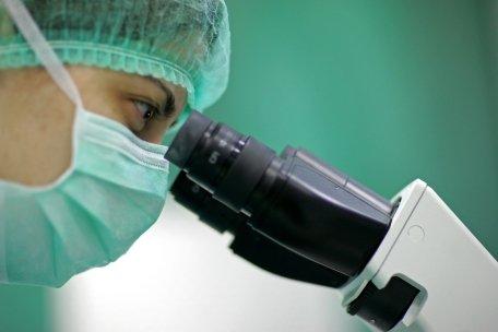 Ministerul Sănătăţii a dat, oficial, startul la fertilizări in vitro pe banii statului
