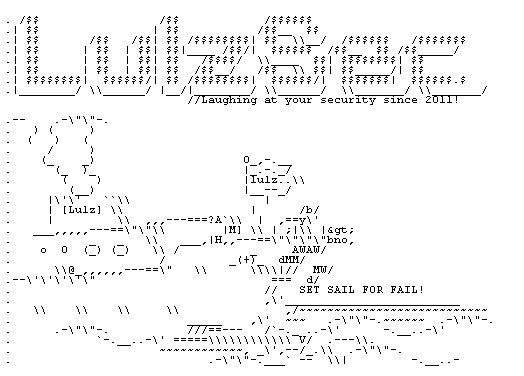 C.I.A. şi Senatul american, cele mai recente ţinte ale hackerilor