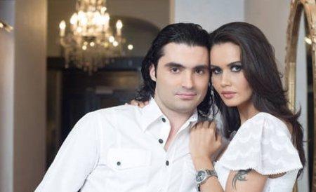 Oana şi Pepe au divorţat. Cei doi nu vor rămâne nici măcar amici