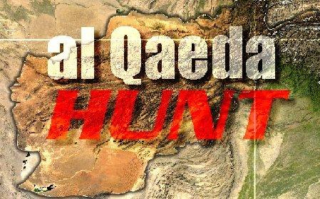 Listă cu potenţiale ţinte al-Qaida, postată pe Internet. Mai mulţi lideri politici americani sunt vizaţi