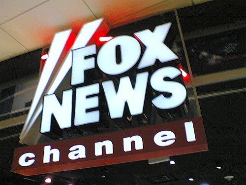 Documentar al Fox News despre Regele Mihai, prezentat la Sinteza Zilei
