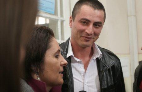 """Cioacă a fost achitat de Judecătoria Braşov în dosarul de """"furt între soţi"""""""