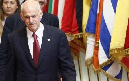 Grecia va beneficia de un nou program de asistenţă financiară din partea UE. România ar putea contribui la salvarea statului elen