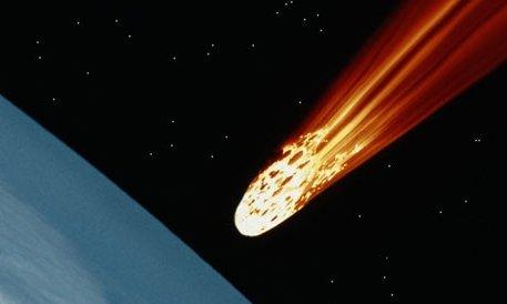 Un asteroid va trece luni foarte aproape de Pământ