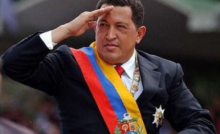 Cotidian cubanez: Hugo Chavez se află în stare critică