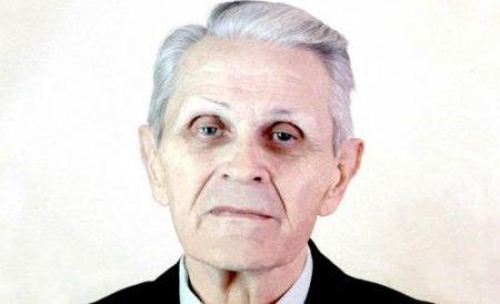 Regele Mihai, apreciat de Corneliu Coposu: Este un om înţelept